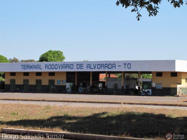 Alvorada Tocantins fonte: brt.onibusbrasil.com
